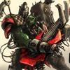 Total Warhammer - WE CAN WAAAGH