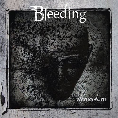 BLEEDING - Heir To Apostasy (PURE PROG RECORDS)