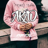 Payung Teduh - Akad x Hanin Dhiya x Rehezciel Remix