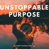 975 Unstoppable Purpose