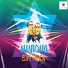 Minions EDM Track   Minions Song   Electronic Dance Music With Video   New Song   Beat's Cracker