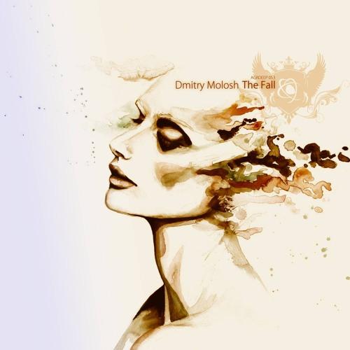 Dmitry Molosh - The Fall (Original Mix) [Afterglow Records]