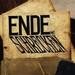 EMS (Ende Mit Schrecken Podcast Theme)