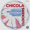 SB118 | Chicola 'Nervous Breakdown' (Original Mix)