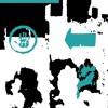 Black Jack - E-Scape (Sean Deason Remix)- RF053