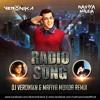 Radio - Tubelight (DJ Veronika & Mafiya Munda Remix)