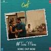 CHEF: TERE MERE AUDIO SONG   Saif Ali Khan  Amaal Mallik Feat Armaan Malik   T-Series