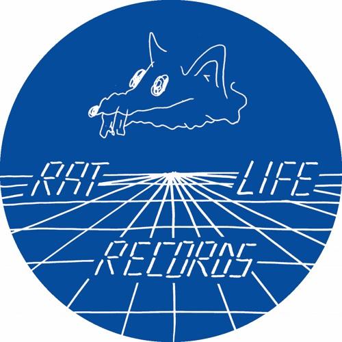 Rat Life 11 - One Day In Metropia