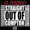 Only The Strong Survive -  Lil Chicano