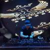 TÌNH NHẠT PHAI - DJ C-Kevin ft Phúc Nelly ft Linh Ku (FULL VER)