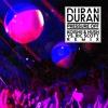 Duran Duran 'Pressure Off' (Koishii & Hush vs. Ric Scott Remix)