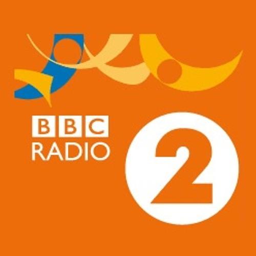 Radio 2 Live in Hyde Park Gameshow intro for Clare Balding