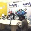 BBC Somali oo Warbixin Ka Diyaarisay Goobjoog Business