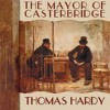 The Mayor Of Casterbridge / Episode 4: The Horse Fair