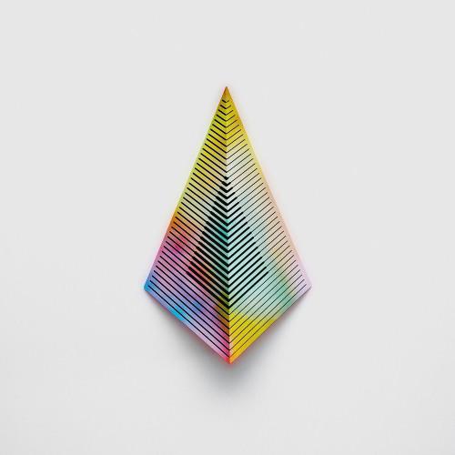 Kiasmos - Paused (Stimming Remix) by Erased Tapes | Free Listening