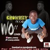 Crownzy - Wo Cover By Esi Ayo Entertainment 07089223757