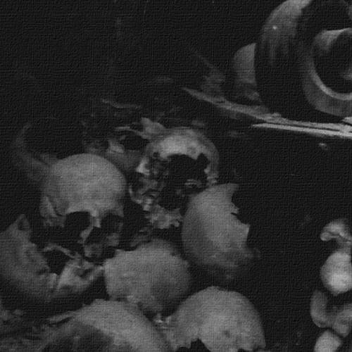 [KEEL113] Vestibulum Vacuüi - Kafkaëske vervoering, de geplukte vrucht en onheil