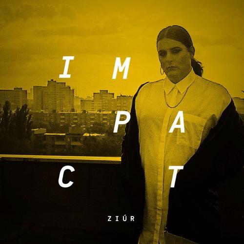 Impact: Ziúr