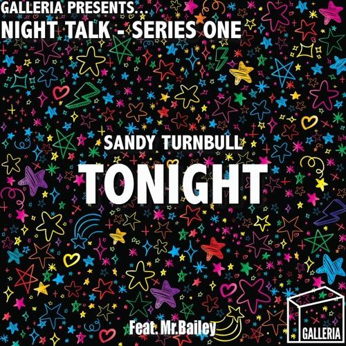 Tonight (Main Mix)