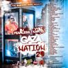 Vybz Kartel Mix September 2017 - Gaza Nation 2.0 Mixtape (DJ Fearless)