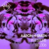 Aaron H-Smith - Pressure