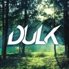 DULKd #18 - Perception