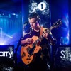 Harry Styles covering 'The Chain' by Fleetwood Mac