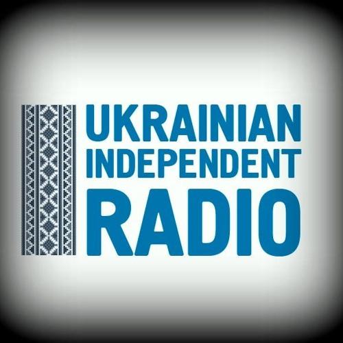 """""""Українське Незалежне Радіо"""" Понеділок 9.11.2017"""
