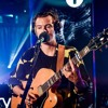 Harry covering 'The Chain' by Fleetwood Mac in his Live Lounge