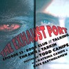 The Exhaust Port - Star Wars Book Club Returns and Tackles Thrown & Tarkin!