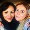 Martine McCutcheon called in for a chat!