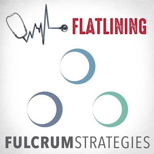Flatlining Series - Intro