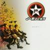 09. J-Rocks - Aku Harus Bisa
