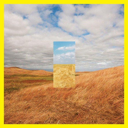 Cut Copy - Standing in the Middle Of The Field (Ara Koufax Remix)