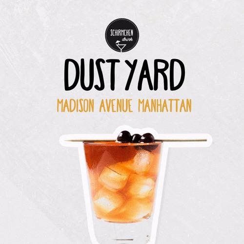 Madison Avenue Manhattan | Dust Yard