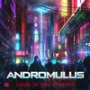 Andromulus - Loud In The Streets **PREMIERED ON THE UNTZ**