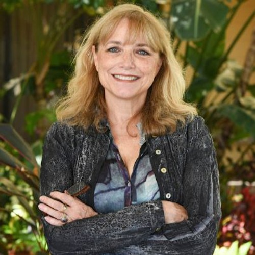 Karen Allen Reigns Again!