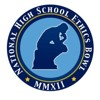 What is the National High School Ethics Bowl?