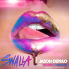 Jason Derulo Ft. Nicki Minaj & Ty Dolla Sign - Swalla (Rocket Fun remix)