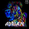 The Mary Nixons - Adrian (6ig angu5 Remix)