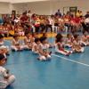 Brin - Capoeira - AABB Fortaleza