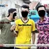 Special 3 Jolay T.R.A (Tegar Rizki ANanda   Risky Fadli  Agung Prakoso.)