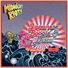Japanese Boogie & Disco Reworks - Volume 2 - Teaser Mix