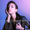 download Dua Lipa - New Rules (AndreOne Bootleg)