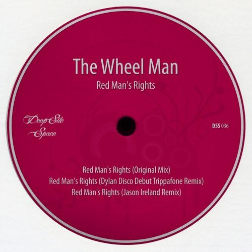 Red Man's Rights (Jason Ireland Remix)