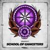 Graphyt - School Of Gangsters