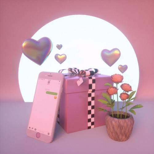2ToneDisco x Hikeii - Baby Be More