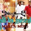 Download Galli Ka Ganesh ( Marfa Mix ) Rahul Sipligunj Dj Nikhil Martyn Mp3
