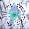 PREMIERE: Mr H'S - Åre (Le Monkey Remix) [Carton-Pâte Records]