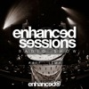 Lema - Enhanced Sessions 417 2017-09-11 Artwork